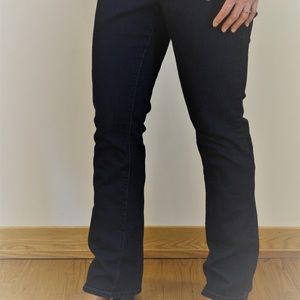 Paley Boot Cut Pull on Jag Jeans
